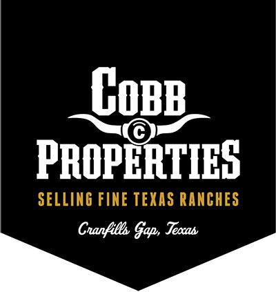 Cobb Properties